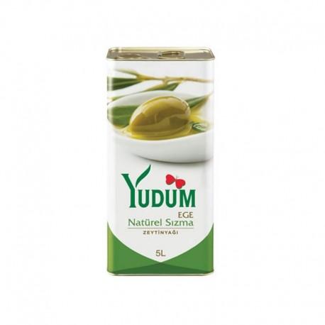 روغن زیتون Yudum