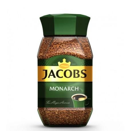 قهوه فوری 200 گرمی جاکوبز