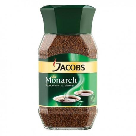 قهوه فوری 100 گرمی جاکوبز