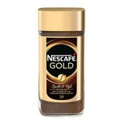قهوه فوری 100 گرم نسکافه گلد اورجینال