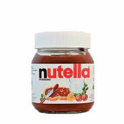شکلات صبحانه نوتلا 350 گرمی Nutella اصل لهستان