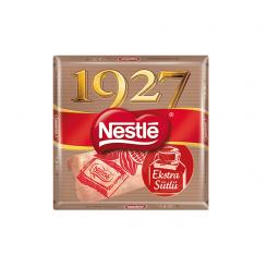 شکلات تابلت 1927 شیری نستله (60 گرمی)