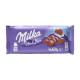 شکلات حبابی 90 گرمی میلکا