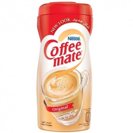 کافی میت نستله اورجینال 400 گرم
