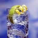 نوشیدنی سرد